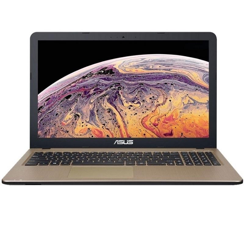 VivoBook K540UB i7