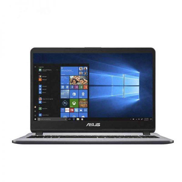 لپ تاپ ایسوس ASUS X507
