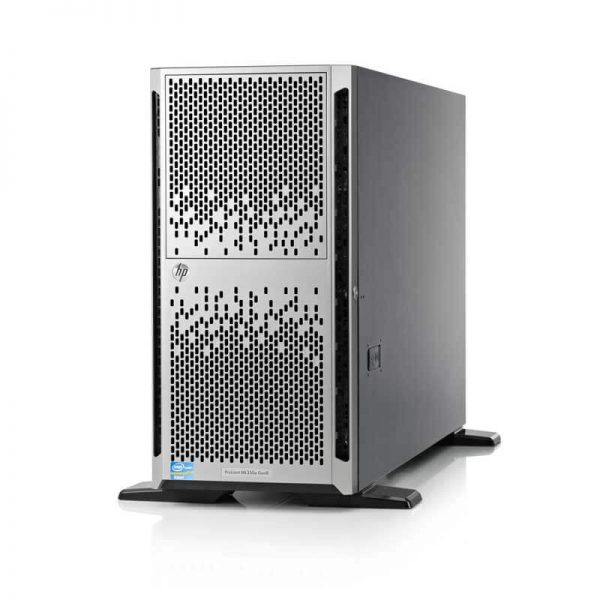 سرور Server HP