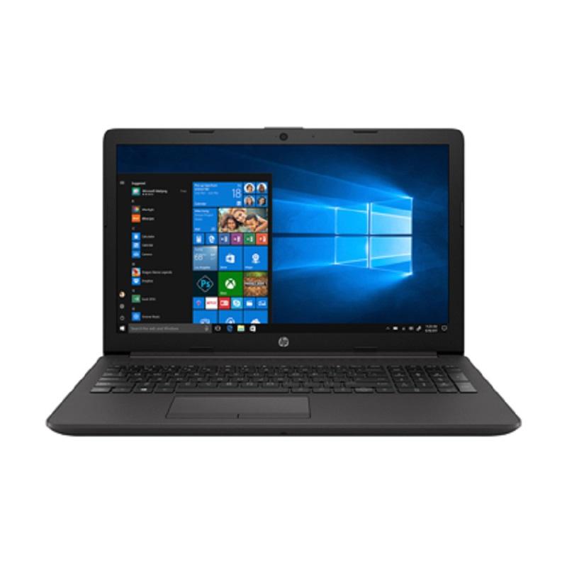 لپ تاپ اچ پی مدل DA2189NIA
