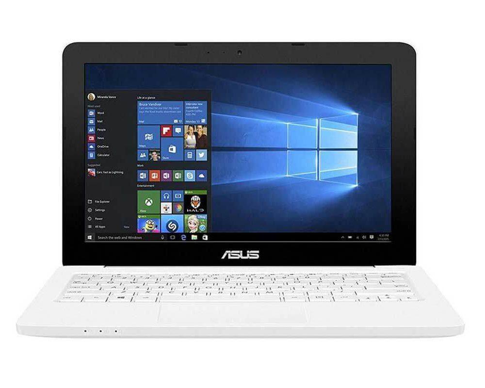 لپ تاپ ایسوس E202SA-FD0012T