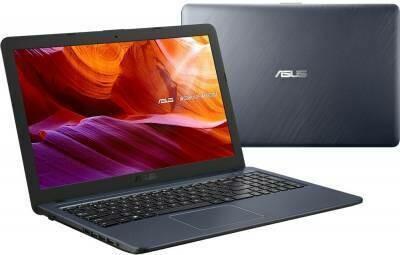 لپ تاپ ایسوس مدل (X543UB - Corei5(8
