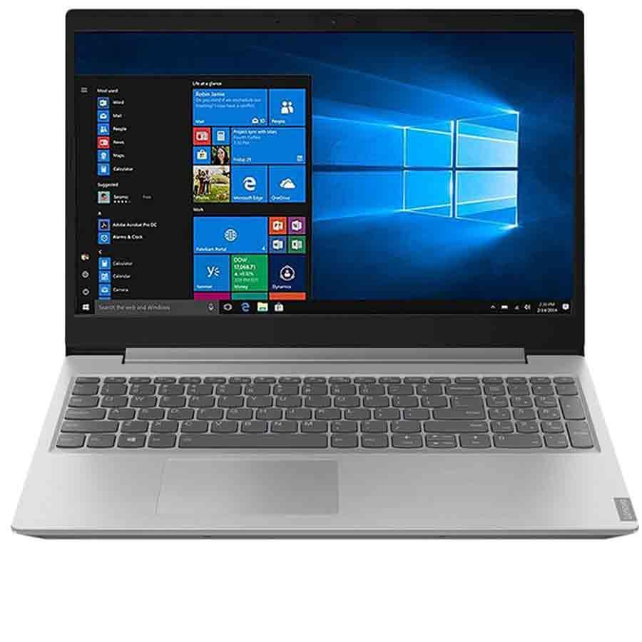 لپ تاپ لنوو مدل IdeaPad L3