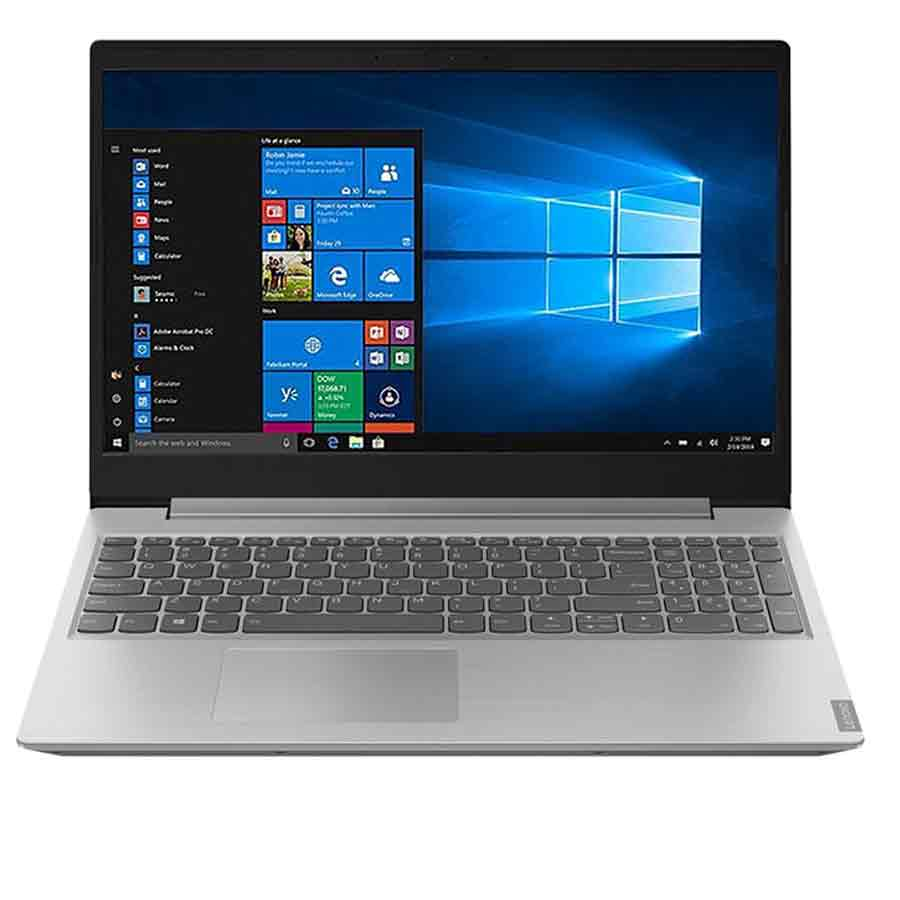 لپ تاپ لنوو مدل V15-IIL