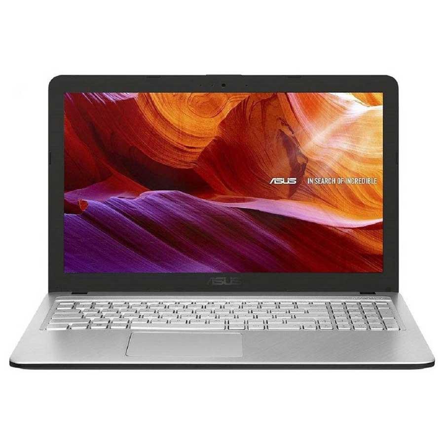 لپ تاپ ایسوس مدل X543UB - Corei5