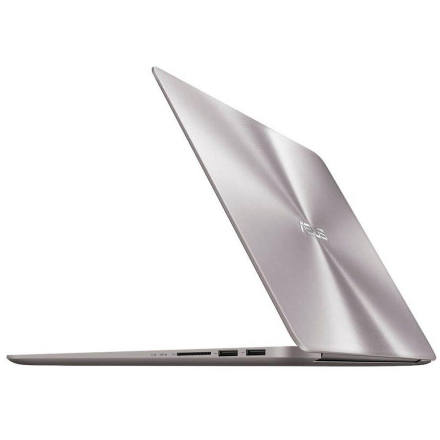 لپ تاپ ایسوس ZenBook UX410U