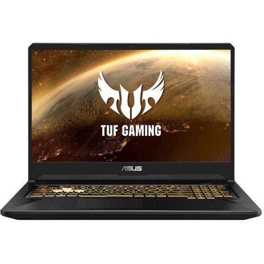 لپ تاپ ASUS FX705G