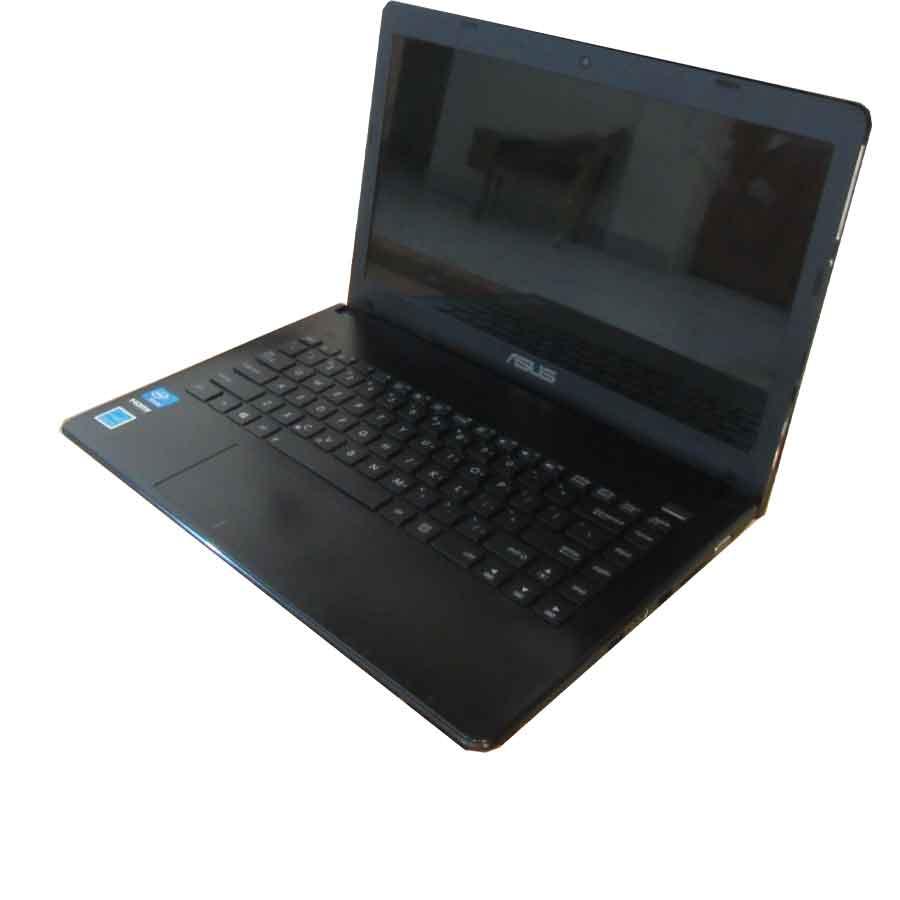 لپ تاپ استوک ASUS X401A
