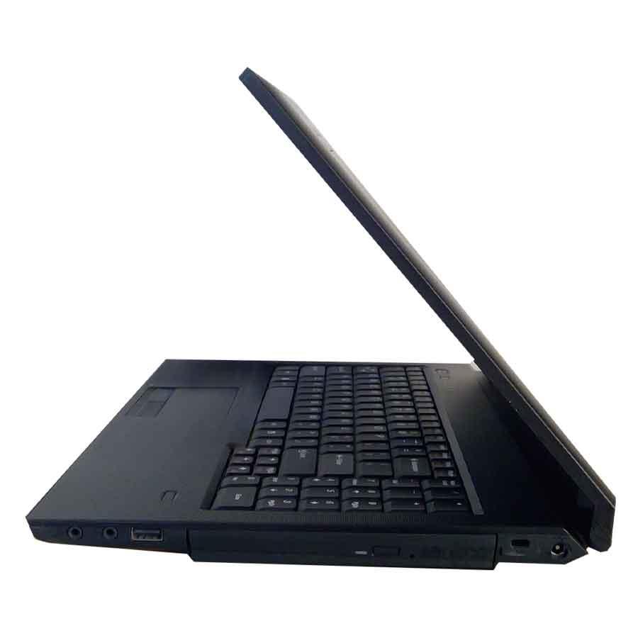 لپ تاپ استوک LENOVO B560