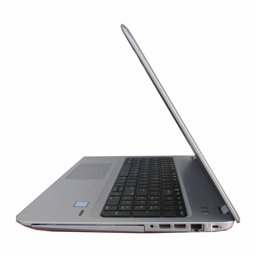 لپ تاپ استوک HP 450G4