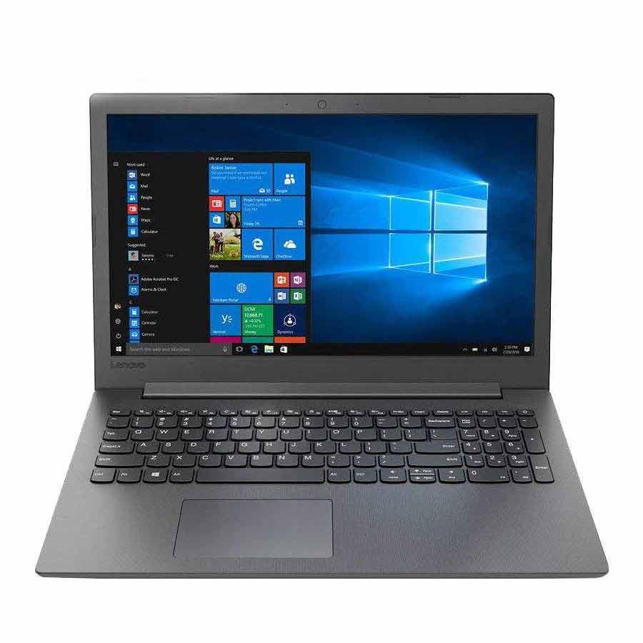 لپ تاپ لنوو Ideapad130