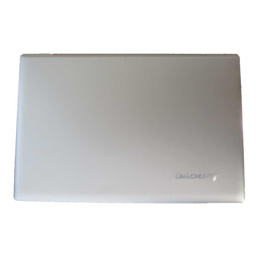 لپ تاپ استوک LENOVO U530
