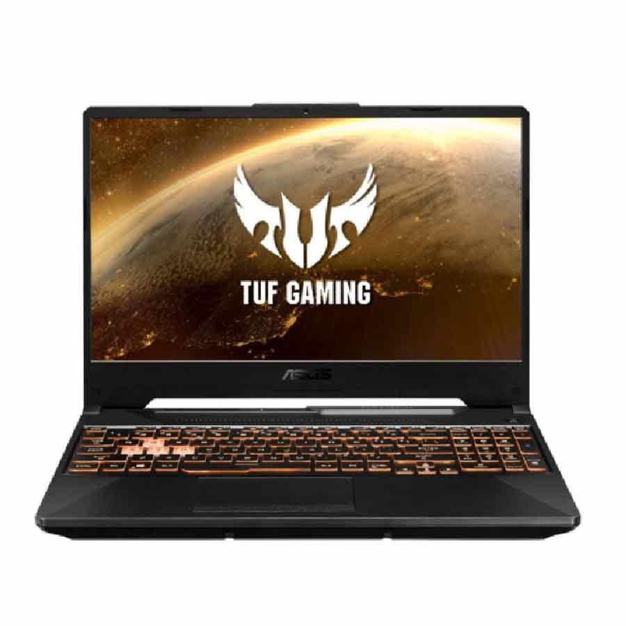 لپ تاپ ASUS FX506L