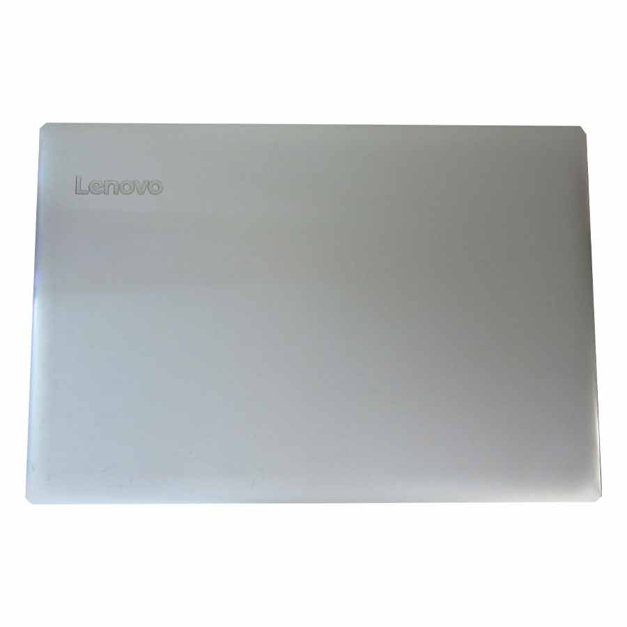 لپ تاپ استوک LENOVO Ideapad 320