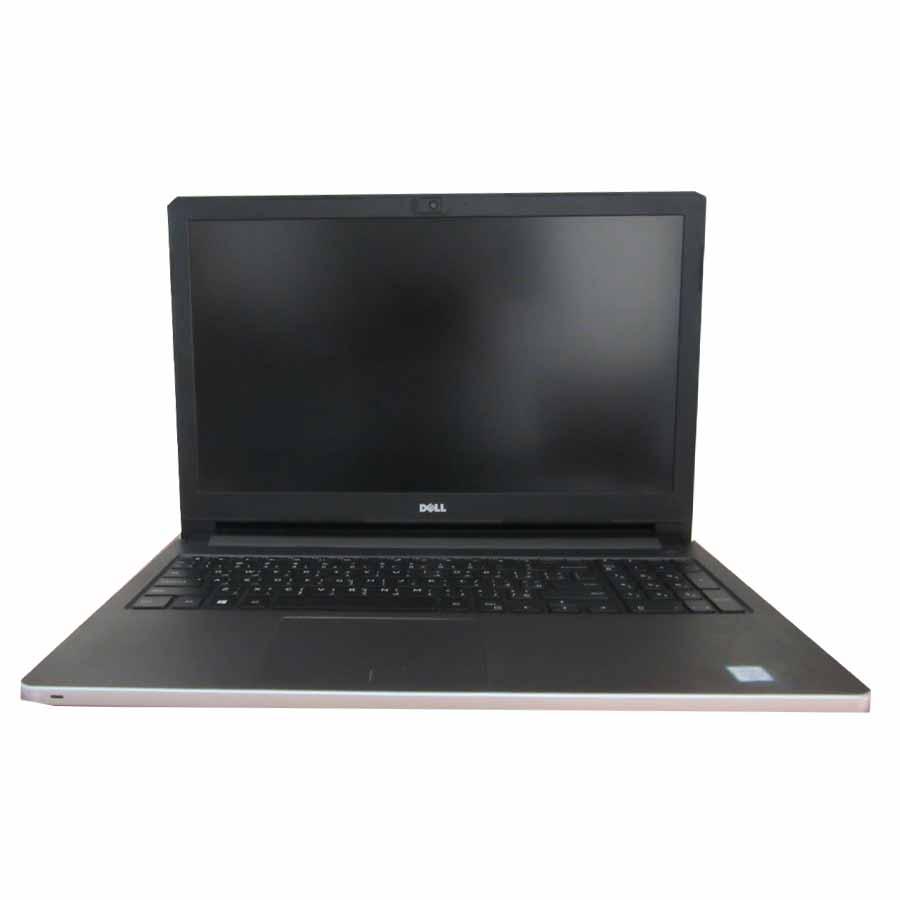 لپ تاپ استوک DELL Inspiron 5559