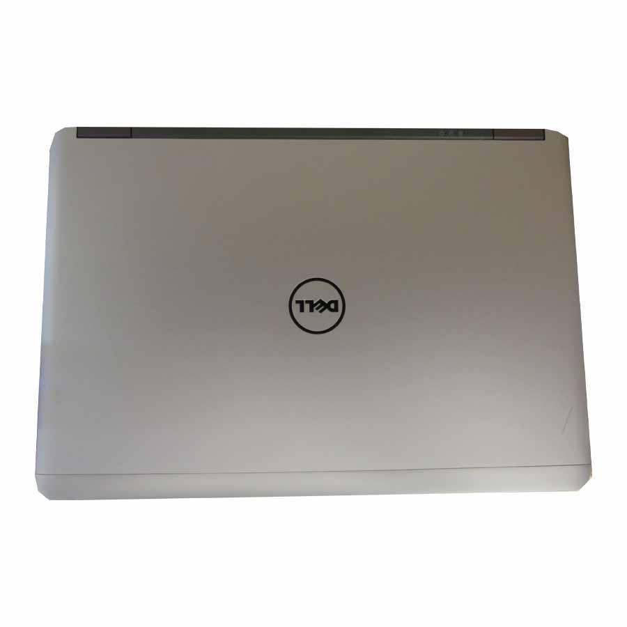 لپ تاپ استوک مدل DELL E7440