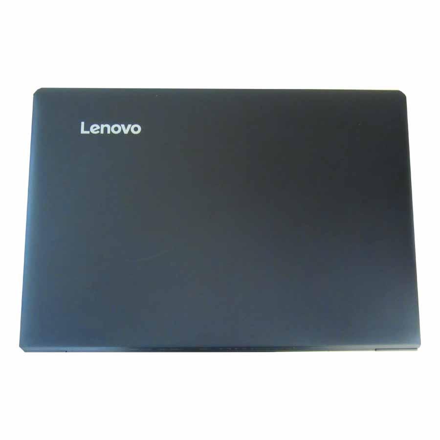 لپ تاپ استوک LENOVO Ideapad 310