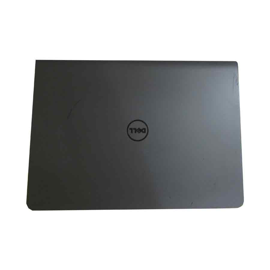 لپ تاپ استوک DELL 3450