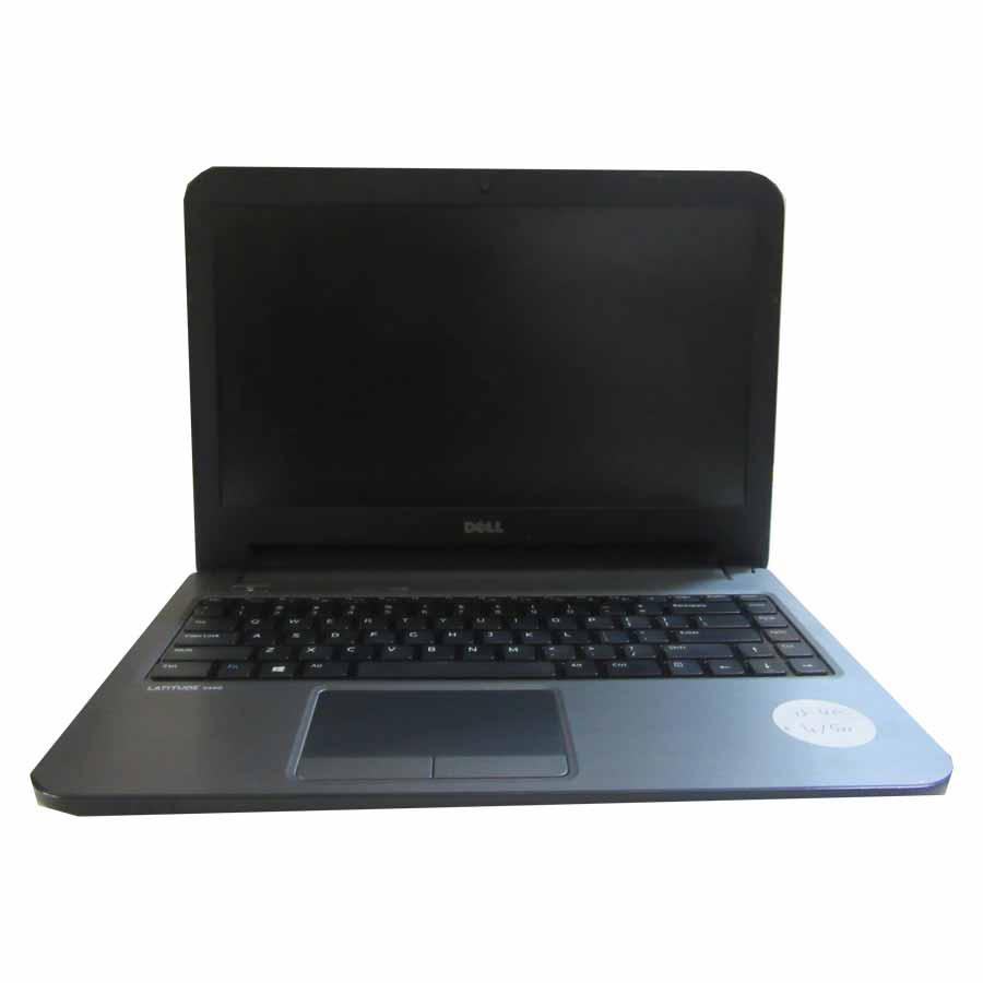 لپ تاپ استوک DELL E3440