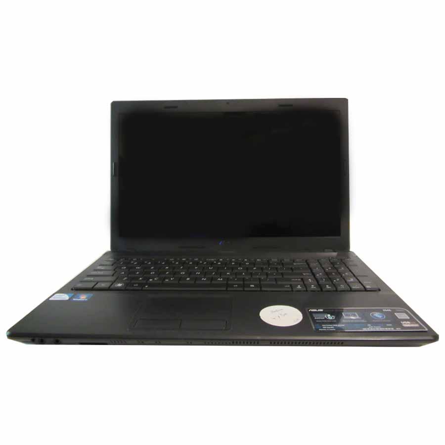 لپ تاپ استوک ASUS Z54C