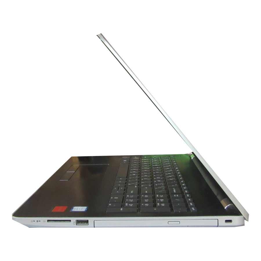 لپ تاپ استوک HP 15-bs012ne